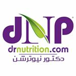 @dnpdubai's profile picture