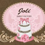 @jolisweetfactory's profile picture on influence.co