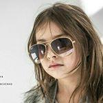 @katusha_danilova's profile picture on influence.co
