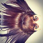 @jimenaduranh's profile picture on influence.co