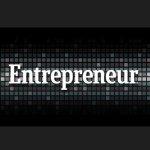 @jeddah_entrepreneurs's profile picture on influence.co