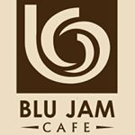 @blujamcafe's profile picture on influence.co