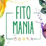 @_fitomania_'s profile picture on influence.co