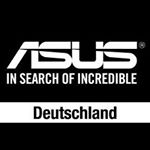 @asusde's profile picture on influence.co