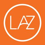 @lazada_my's profile picture on influence.co