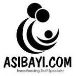@asibayi's profile picture on influence.co