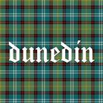 @dunedincity's profile picture on influence.co