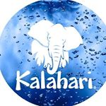 @kalahariresorts's profile picture