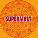 @supermalt_'s profile picture on influence.co