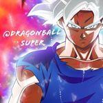 @dragonballsuper_'s profile picture on influence.co