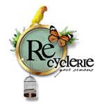 @larecyclerie's profile picture