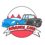 @bahraini_cars's profile picture on influence.co