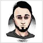 @pandaffx's profile picture on influence.co