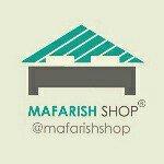 @mafarishshop's Profile Picture