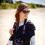 @dariasaveleva84's profile picture on influence.co