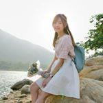 @baka_shiro's profile picture on influence.co