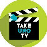 @takeunotv's profile picture
