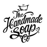 @thehandmadesoapcompany's profile picture on influence.co