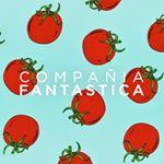 @companiafantastica's profile picture
