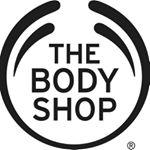 @thebodyshopindia's profile picture
