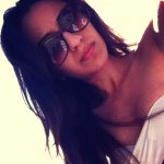 @nara_zarg_volosi's profile picture on influence.co