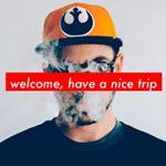 @maxbrito_'s profile picture on influence.co