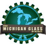 @themichiganglassproject's profile picture on influence.co
