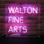 @waltonfinearts's profile picture