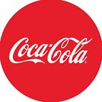 @cocacolaegypt's profile picture on influence.co