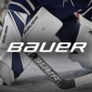 @bauergoalie's profile picture on influence.co