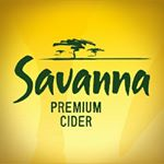 @savannacider's profile picture on influence.co