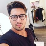 @esy_alikhani's profile picture on influence.co
