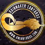 @rainmaker_lanyards's profile picture on influence.co