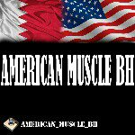 @american_muscle_bh's profile picture on influence.co