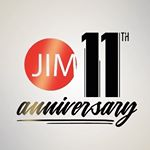 @jimmodels's profile picture on influence.co