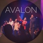 @avalonthegroup's profile picture on influence.co