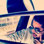 @rashid.k.almualla's profile picture on influence.co