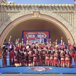 @trinityvalleycheer's profile picture on influence.co
