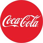 @cocacolasg's profile picture