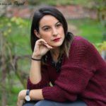 @mi_armario_de_papel's profile picture
