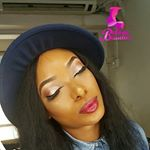 @bekojiebeauties's profile picture on influence.co