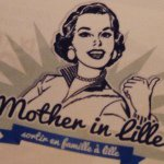 @mother_in_lille's profile picture on influence.co