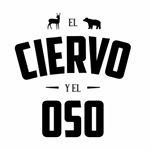 @elciervoyeloso's profile picture