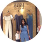 @2121shop's profile picture on influence.co