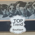 @toptrendboutique's profile picture on influence.co