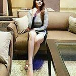@iananyasengupta's profile picture on influence.co