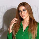 @samah_zidan's profile picture on influence.co