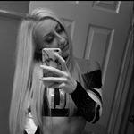 @ca.alyssa's profile picture on influence.co