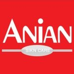 @aniancosmetics's profile picture on influence.co