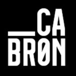 @_cabron's profile picture on influence.co